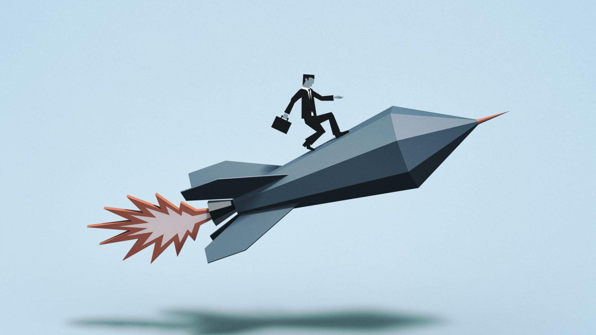 How to Run an Effective Team Offsite