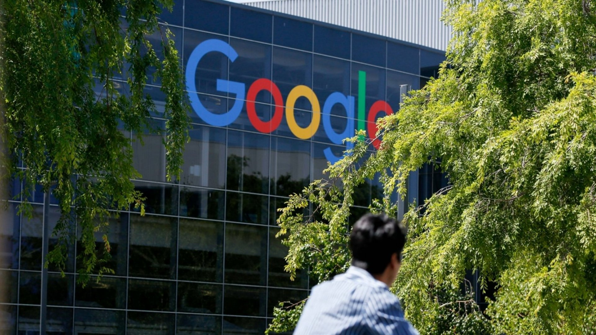 Google's 7-Step Process to Delegating Tasks That Any Manager Can Use