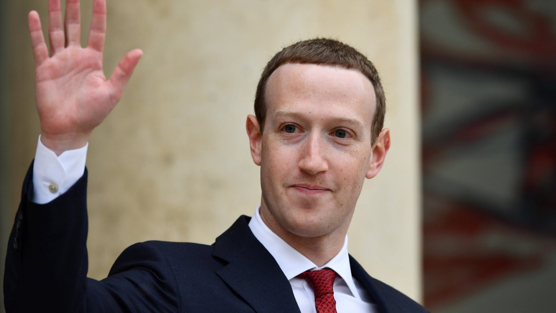 4 Productivity Tips That Will Actually Make You More Productive, According to Mark Zuckerberg, Steve Jobs, and Jeff Bezos