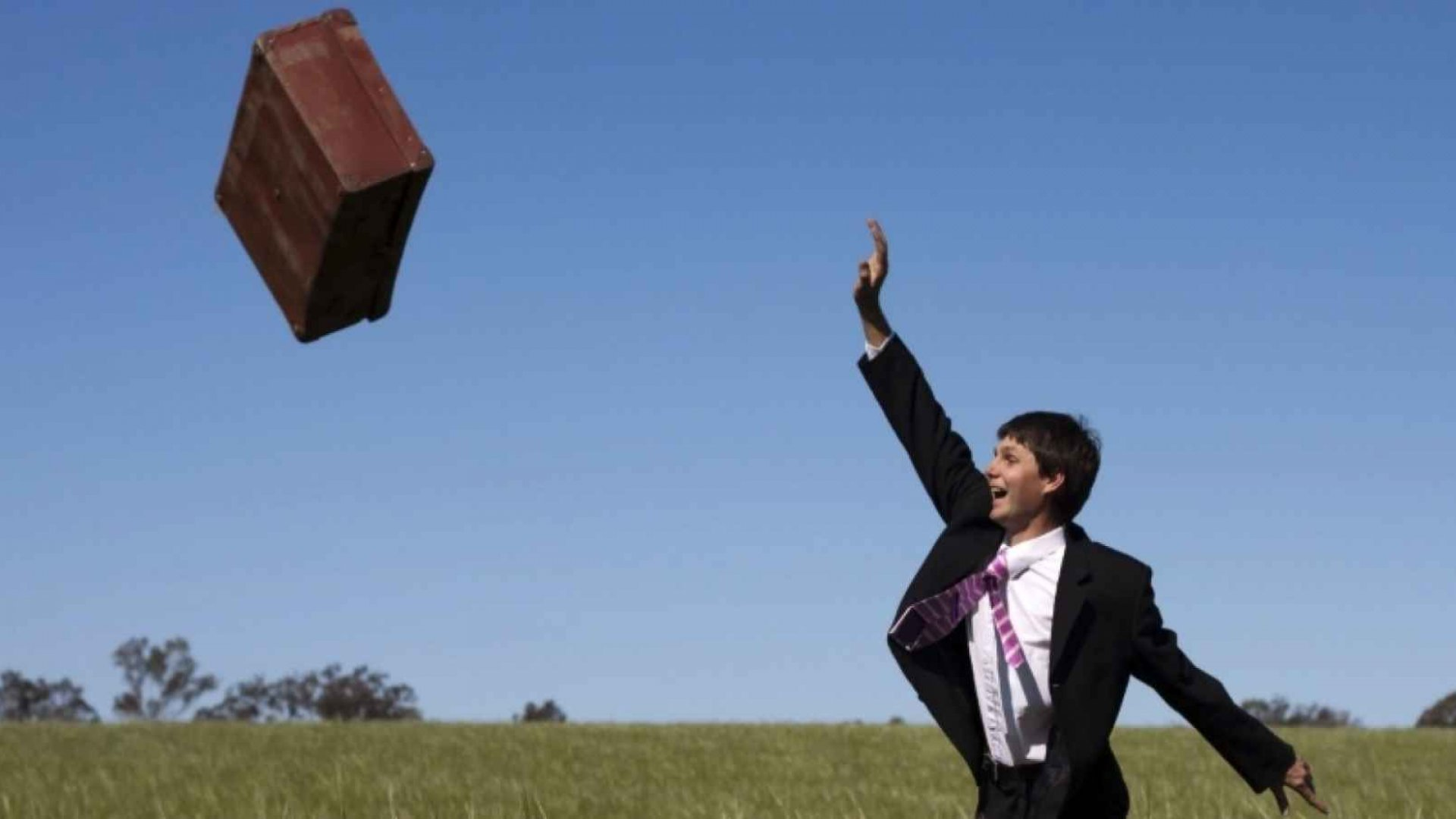 The 4-Step Life-Altering Practice That Will Make You a Great Leader
