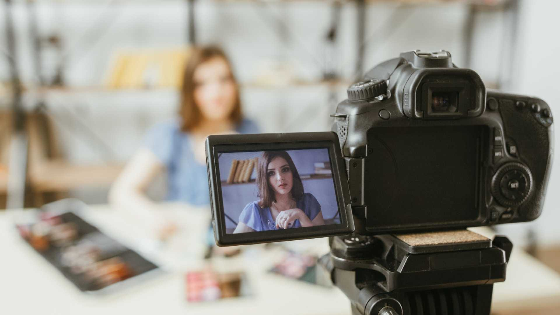 4 Important Video Marketing Trends for 2020
