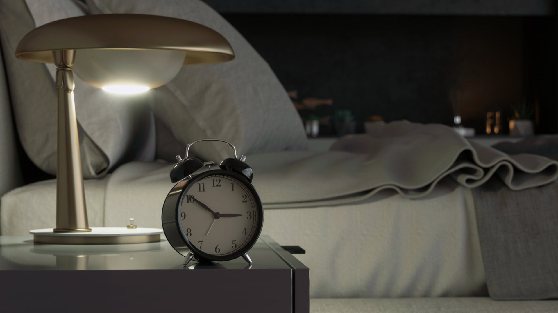 8 Essential Tactics for Beating Insomnia so You Can Feel Better and Be More Productive