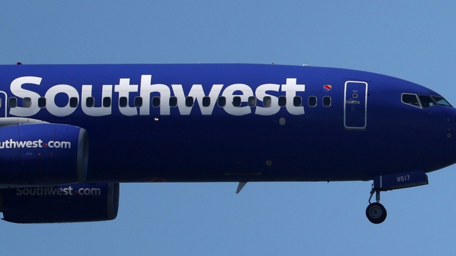 Southwest Airlines Just Promised What United Won't. There's Reason to Worry