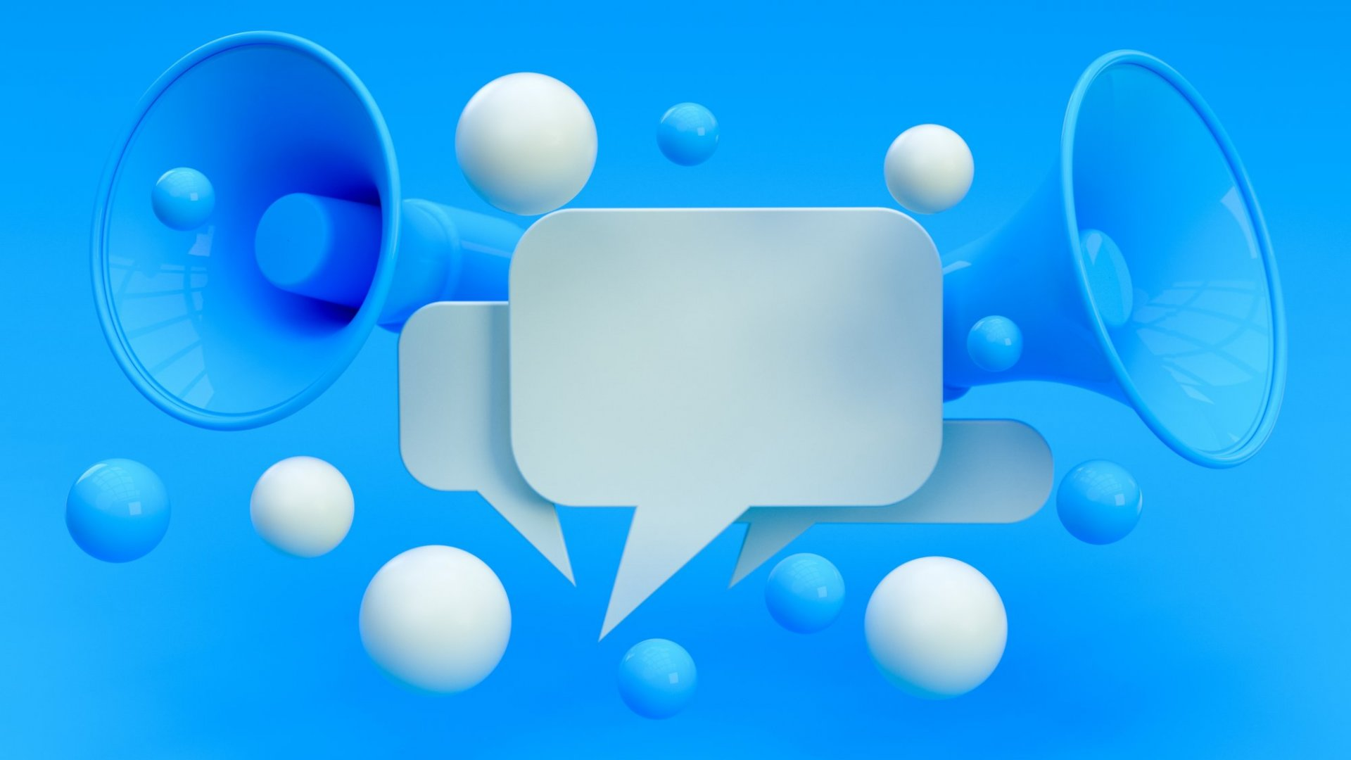 4 Questions to Ask Yourself Before Hitting Send on a Press Release