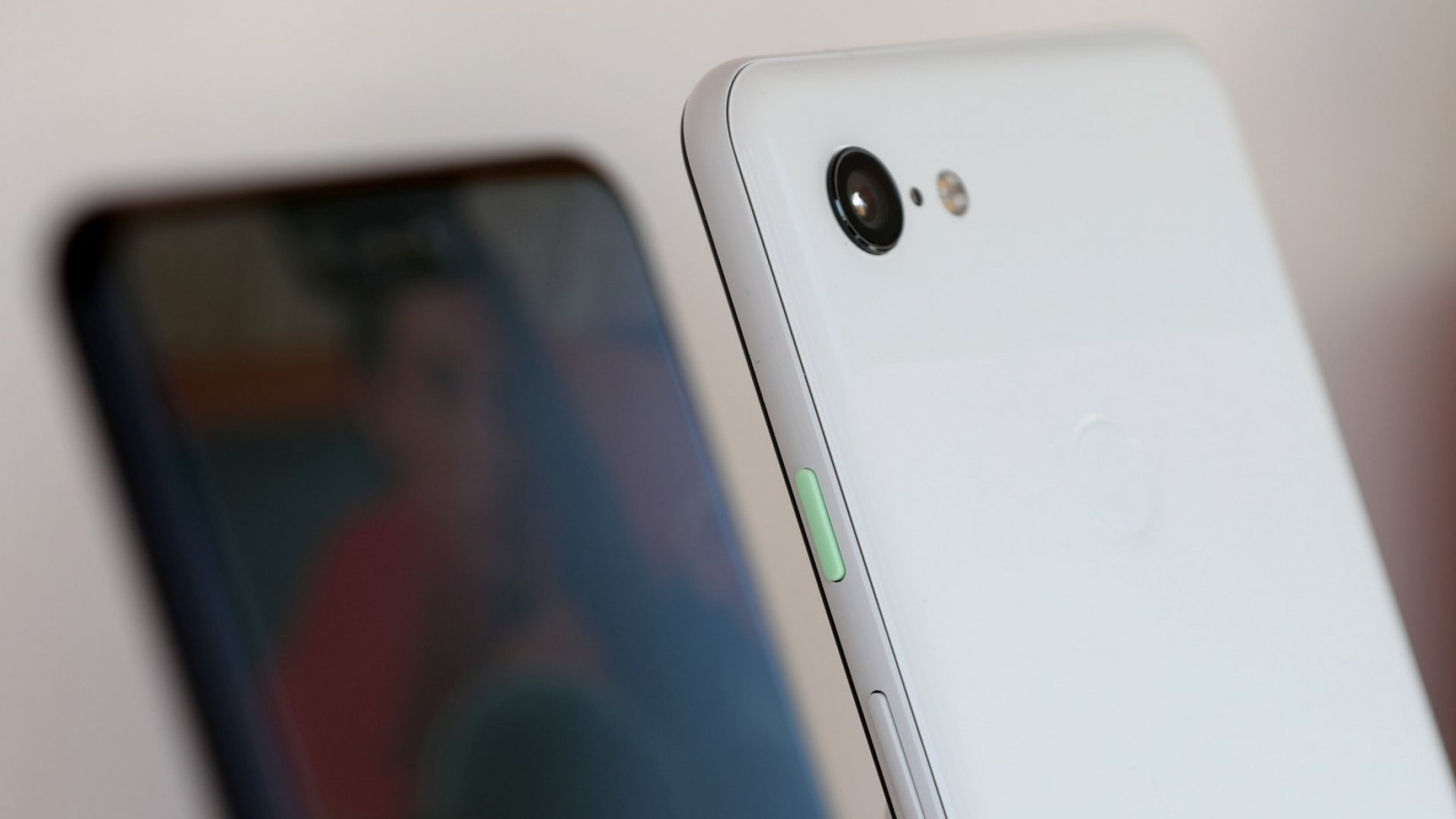 Google Pixel 3a Or Iphone 7 Here S Which One Is The Best Low Price Smartphone Inc Com
