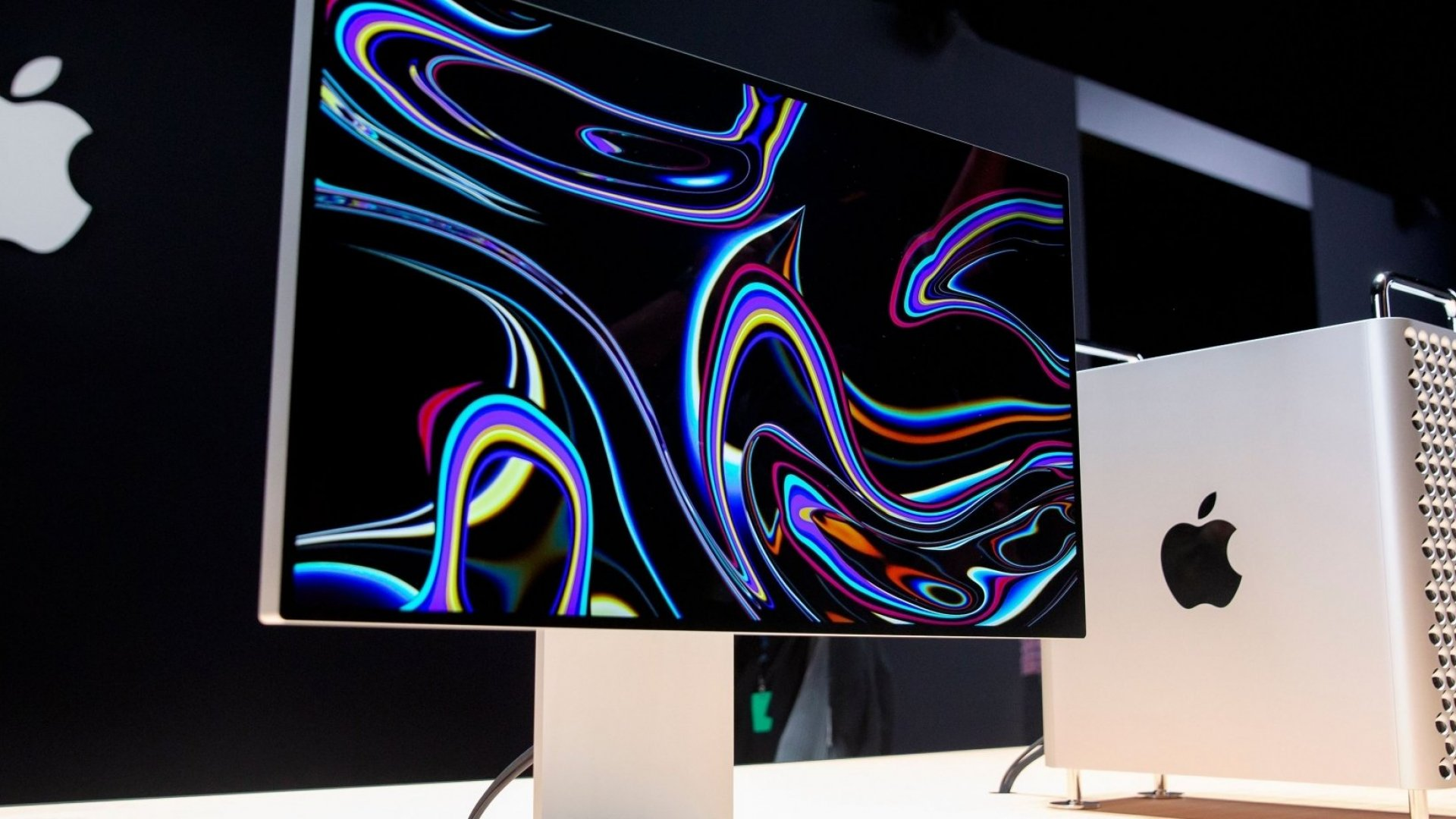 Here Are 4 Things Apple Just Announced That You Should Know About