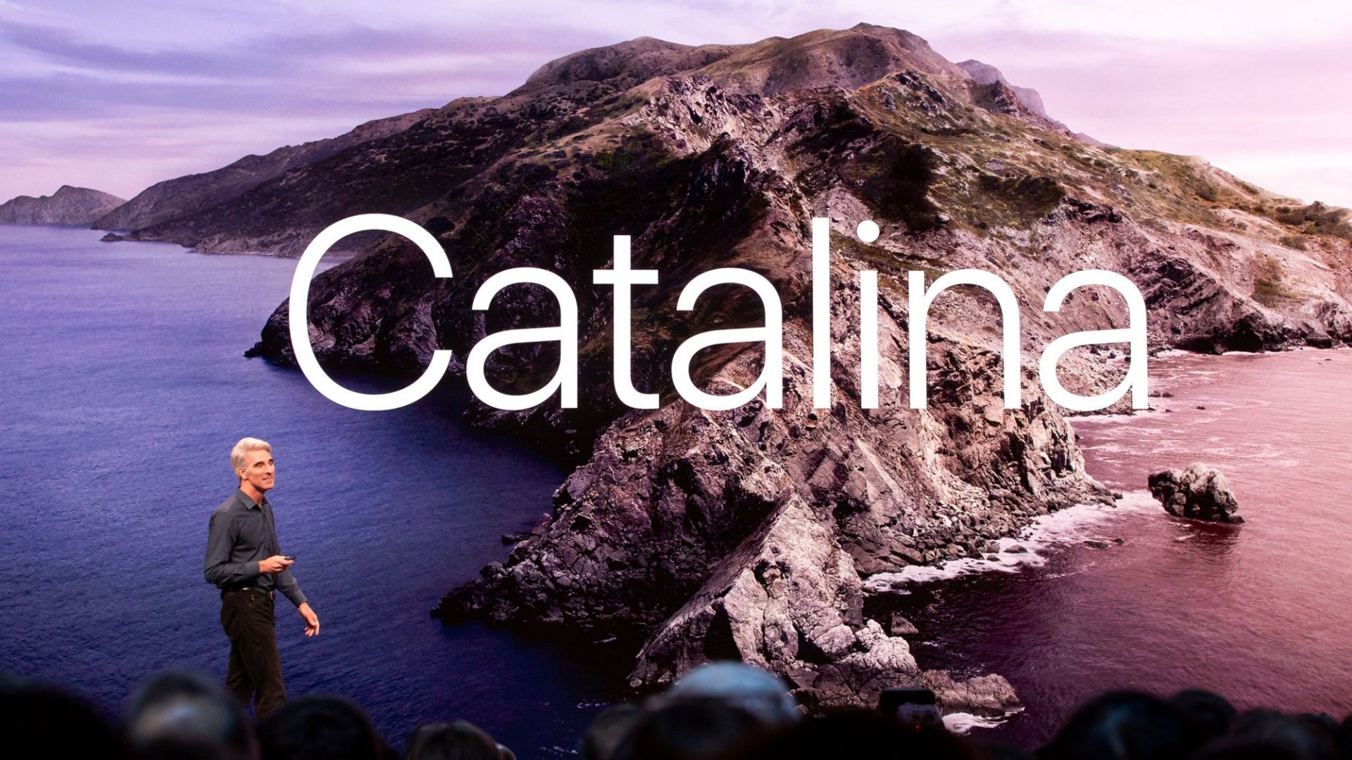 These Are the 7 Best Features of macOS Catalina and Why You Should Upgrade Right Now