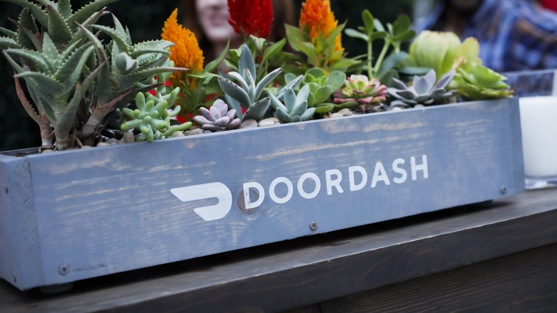 DoorDash Has Confidentially Filed IPO Paperwork as the Company Prepares to Go Public