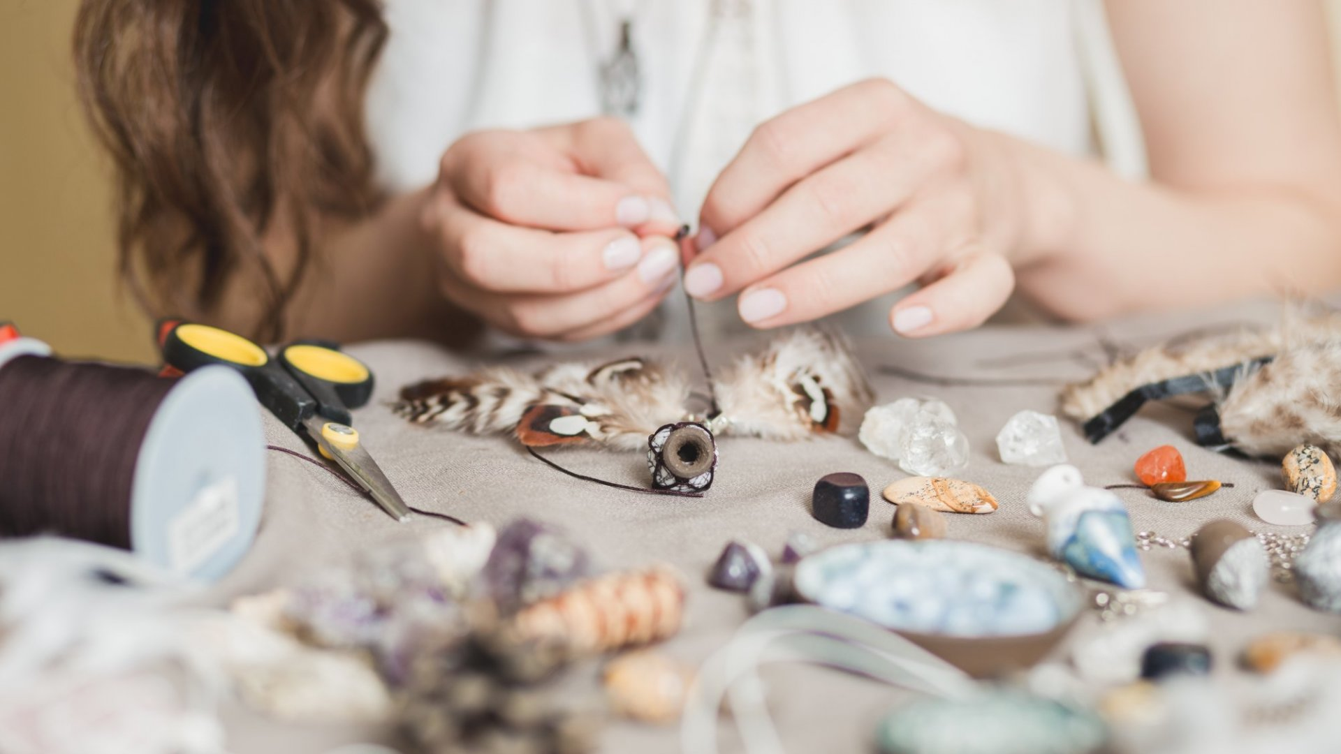 4 Key Indicators That It's Time to Turn Your Hobby Into a Business