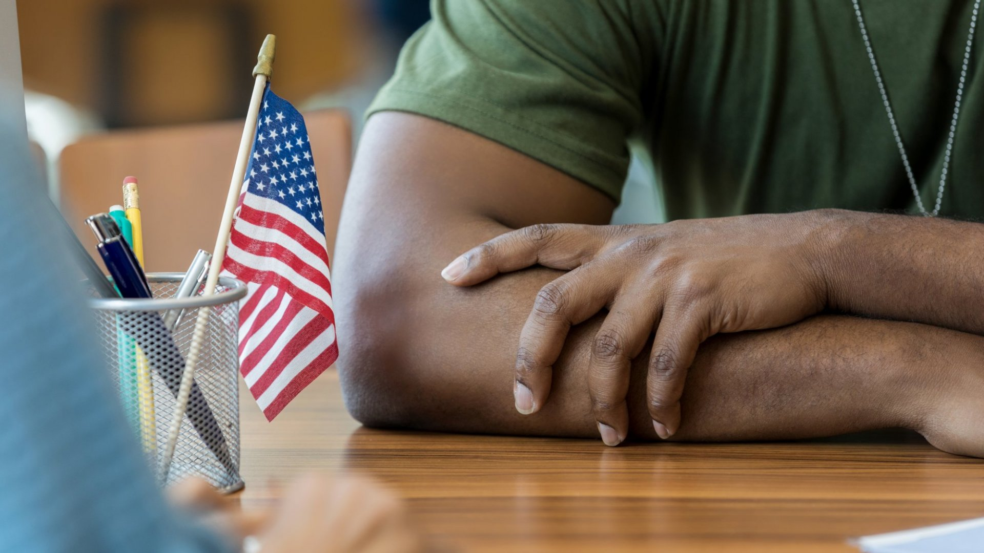 5 Easy Ways to Be More Veteran-Friendly in the Workplace