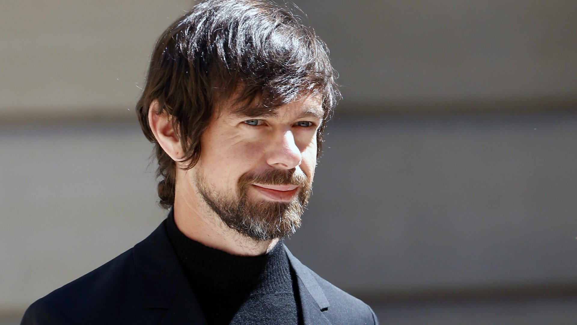 Jack Dorsey to Give $1 Billion to Fight COVID-19. Track It in His Google Sheet