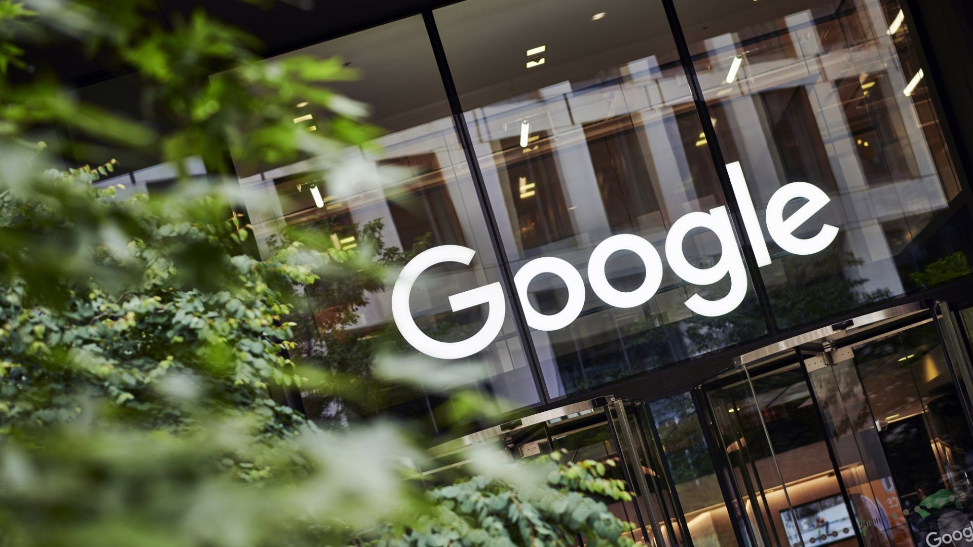Google's Best Leaders Stretch and Grow Their Teams in These 4 Savvy Ways