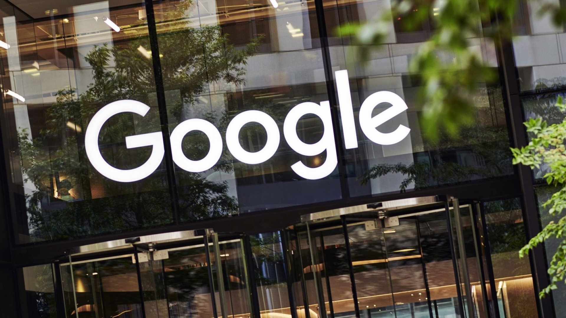 Google Is Planning to Offer Checking Accounts in Partnership With Banks. Here's Why That's Bad News for Your Privacy