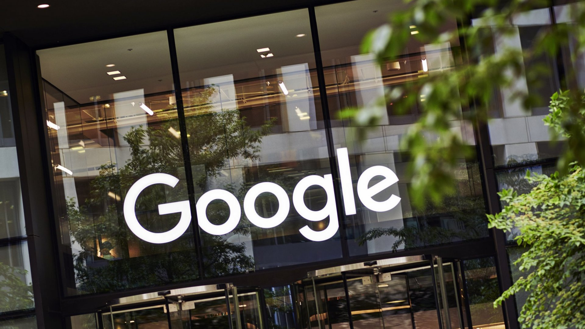 Google Has a Date With Shareholders Today and They Are Telling the Company It's Time for a Break Up