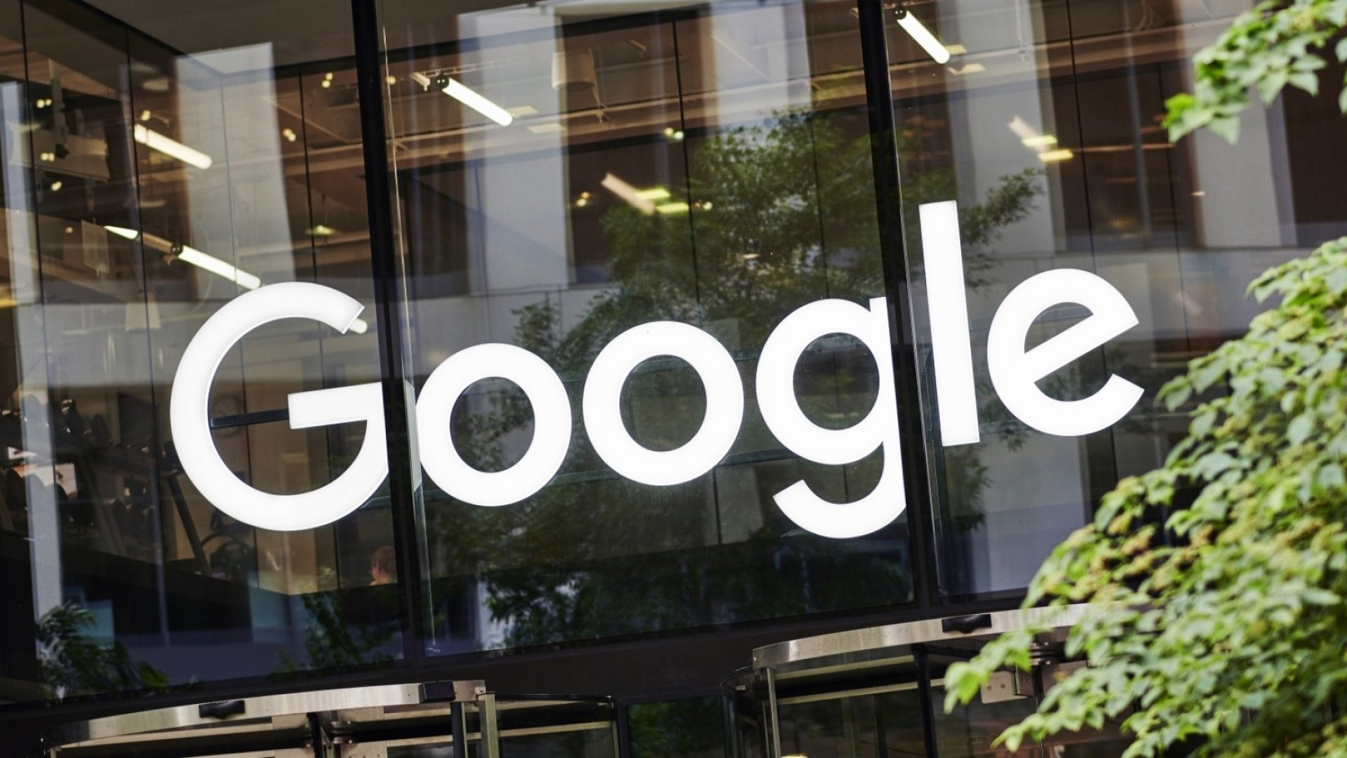 Google Will Cover Work-From-Home Tech. Should Your Company?