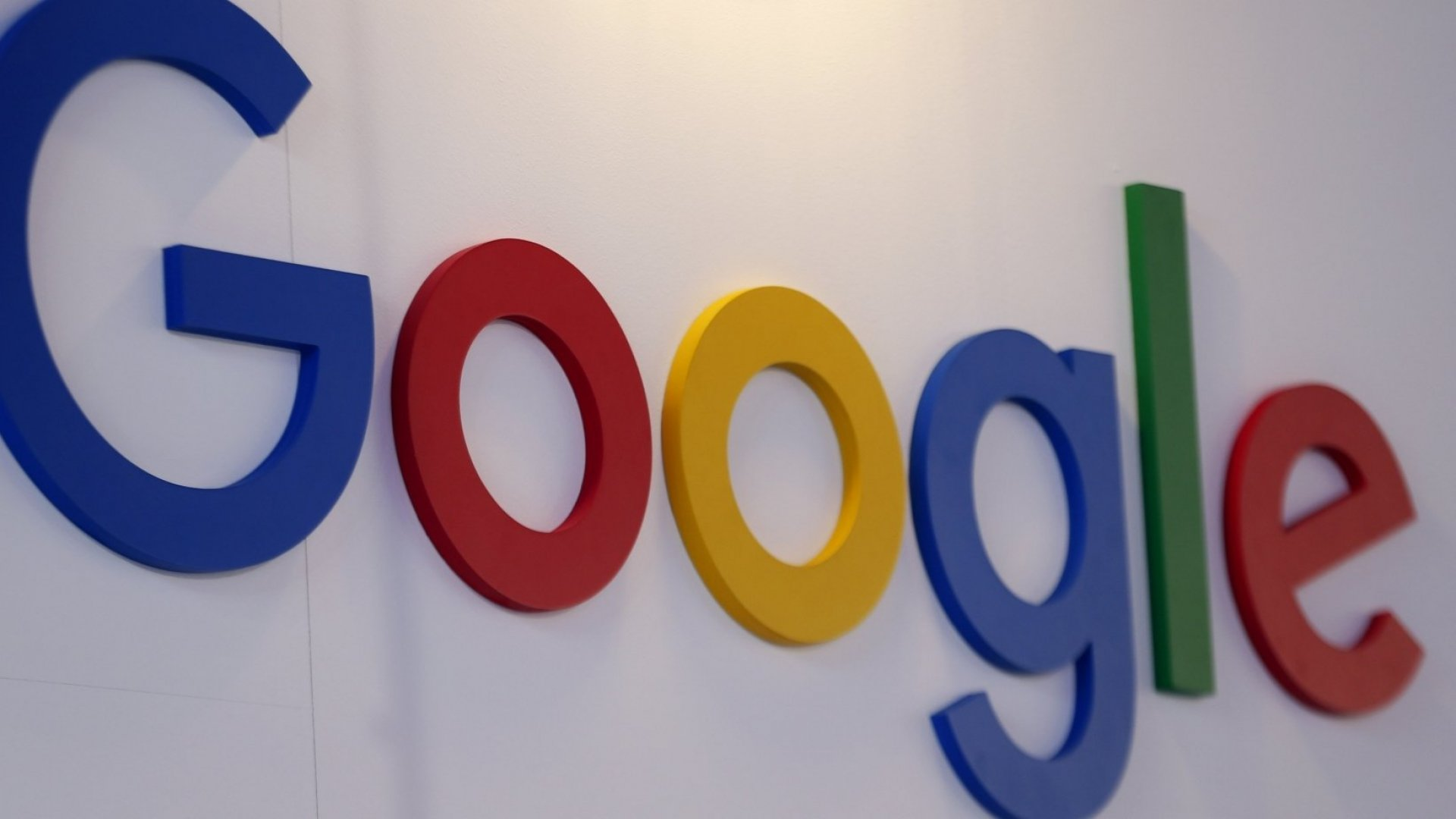 This Guy Interviewed at Google for a Dream Job. He Walked Away With the Best Story Ever