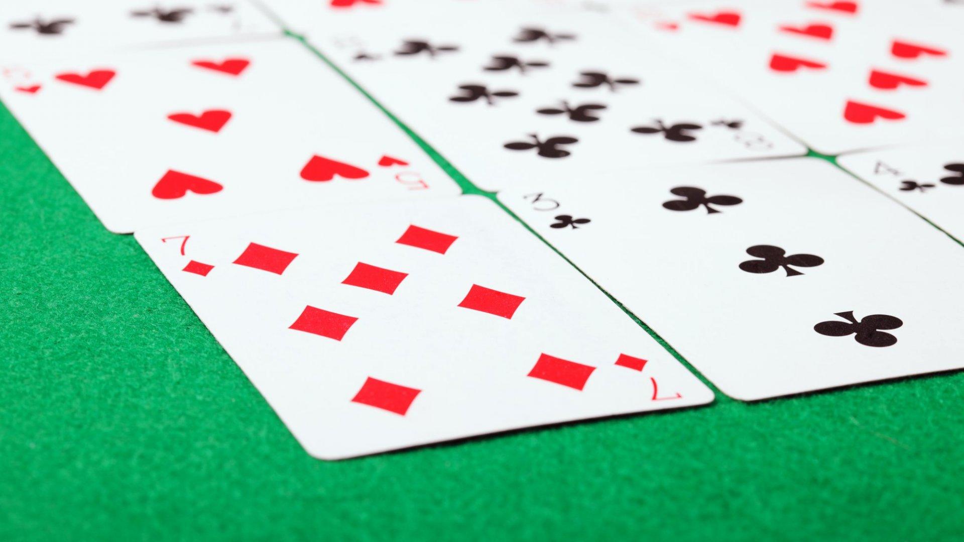 Microsoft Solitaire Is Finally 'Hall of Fame' Status and It's Far More Important Than Anyone Realizes