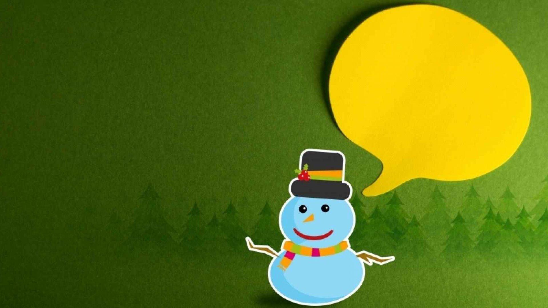 Holiday Marketing Advice from 11 Social Media Experts