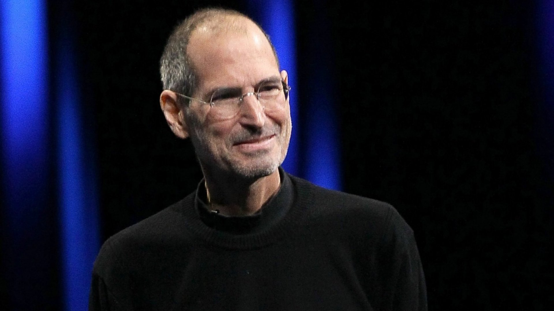 4 Questions That Will Let You Innovate Like Steve Jobs or Elon Musk