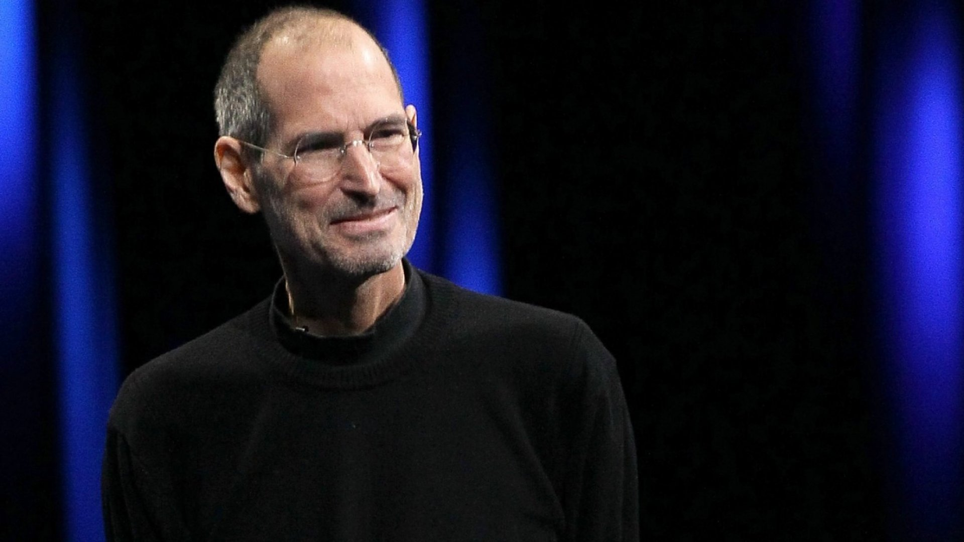8 Steve Jobs Quotes to Fuel Your Entrepreneurial Spirit