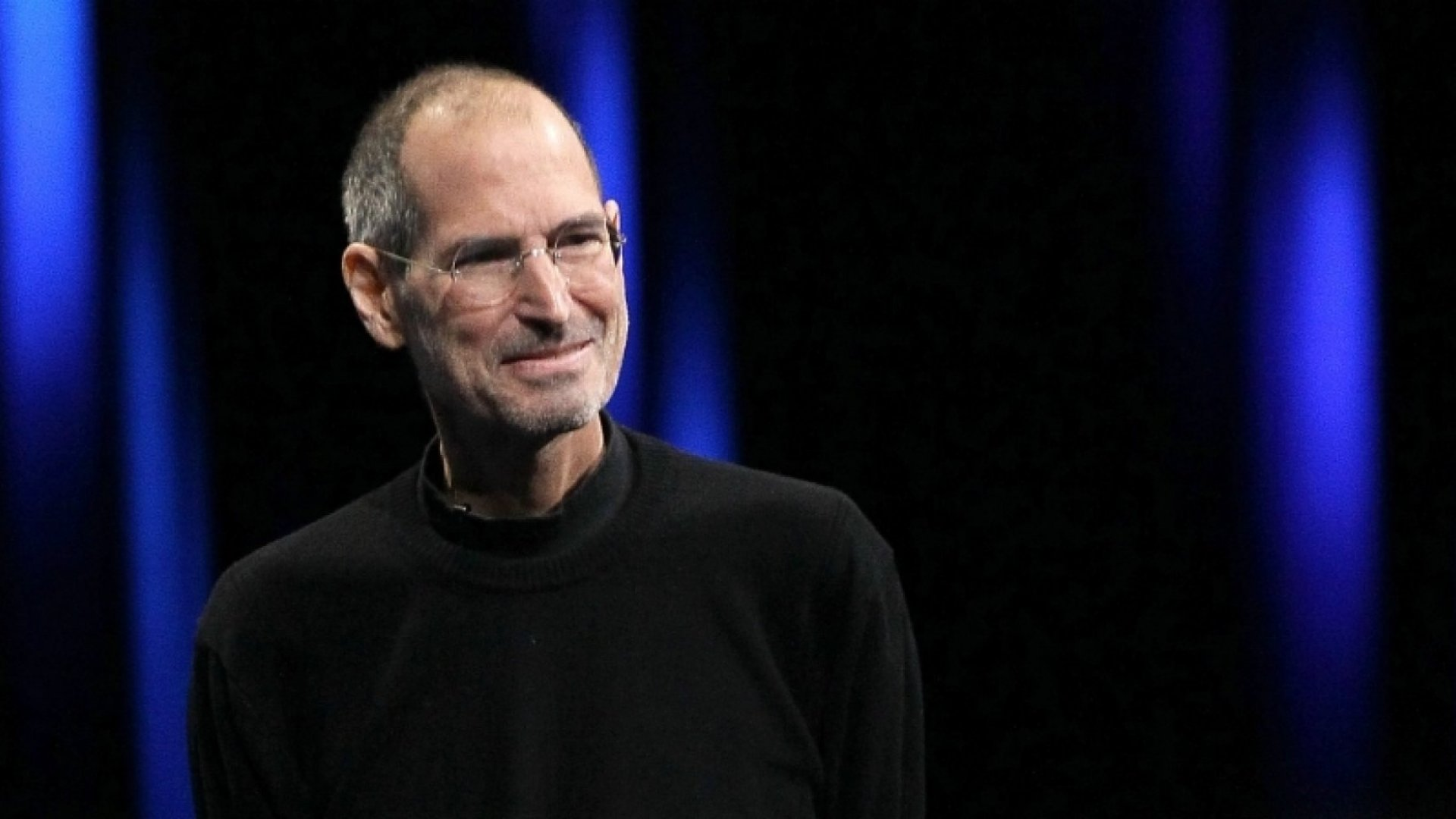 43 Surprising Facts About Steve Jobs