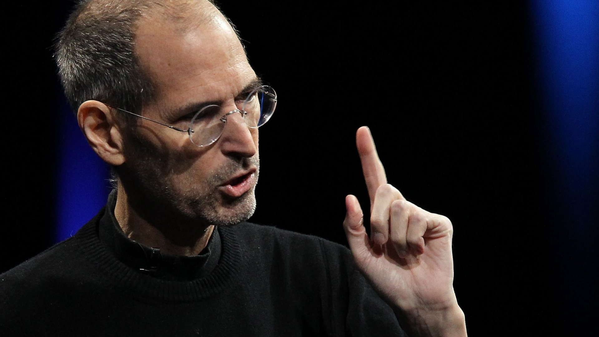 Steve Jobs, Michael Bloomberg, and 8 Other Boomerang CEOs Who Came Back to Rescue Their Companies