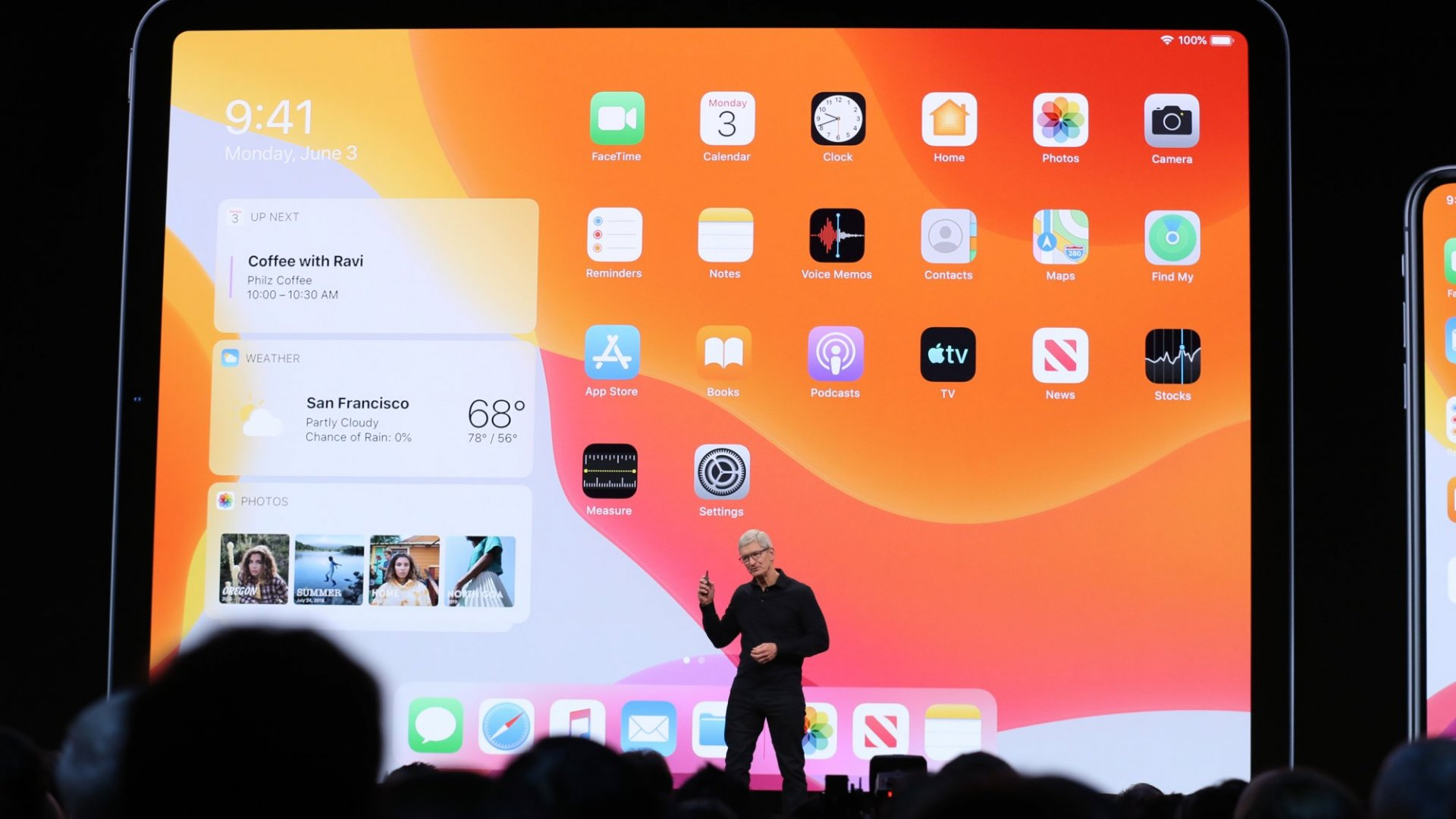 This New iPadOS Feature Is Easy to Miss, But It's a Killer Productivity Tool