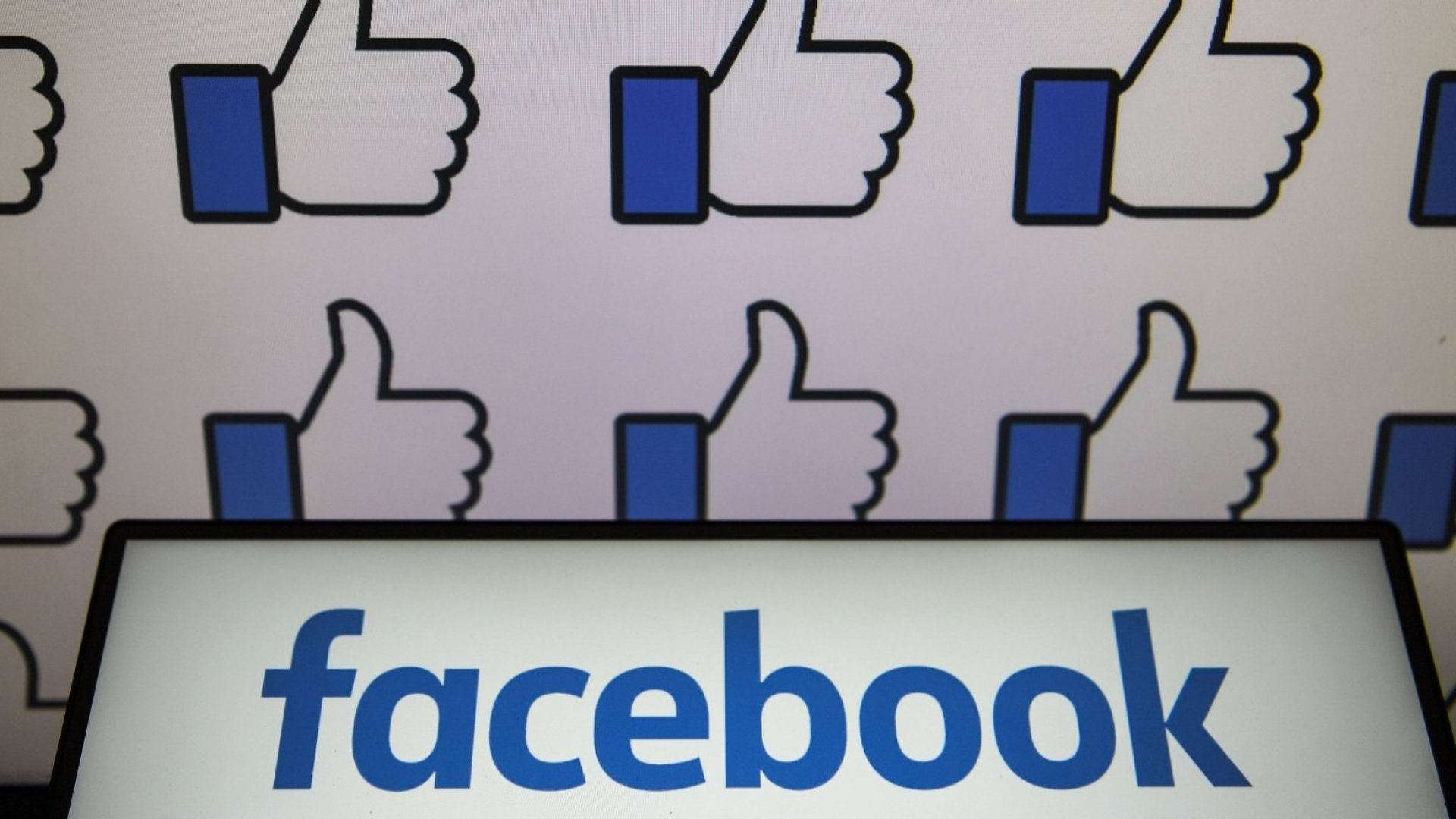 Facebook Just Got Some Incredibly Good News, and People Are Truly Astounded by the Reaction