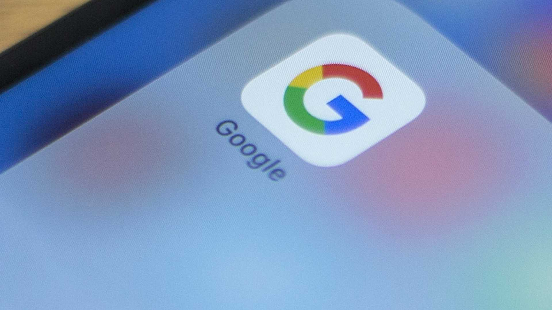 State Attorneys General Are Launching Antitrust Probes Into Facebook and Google