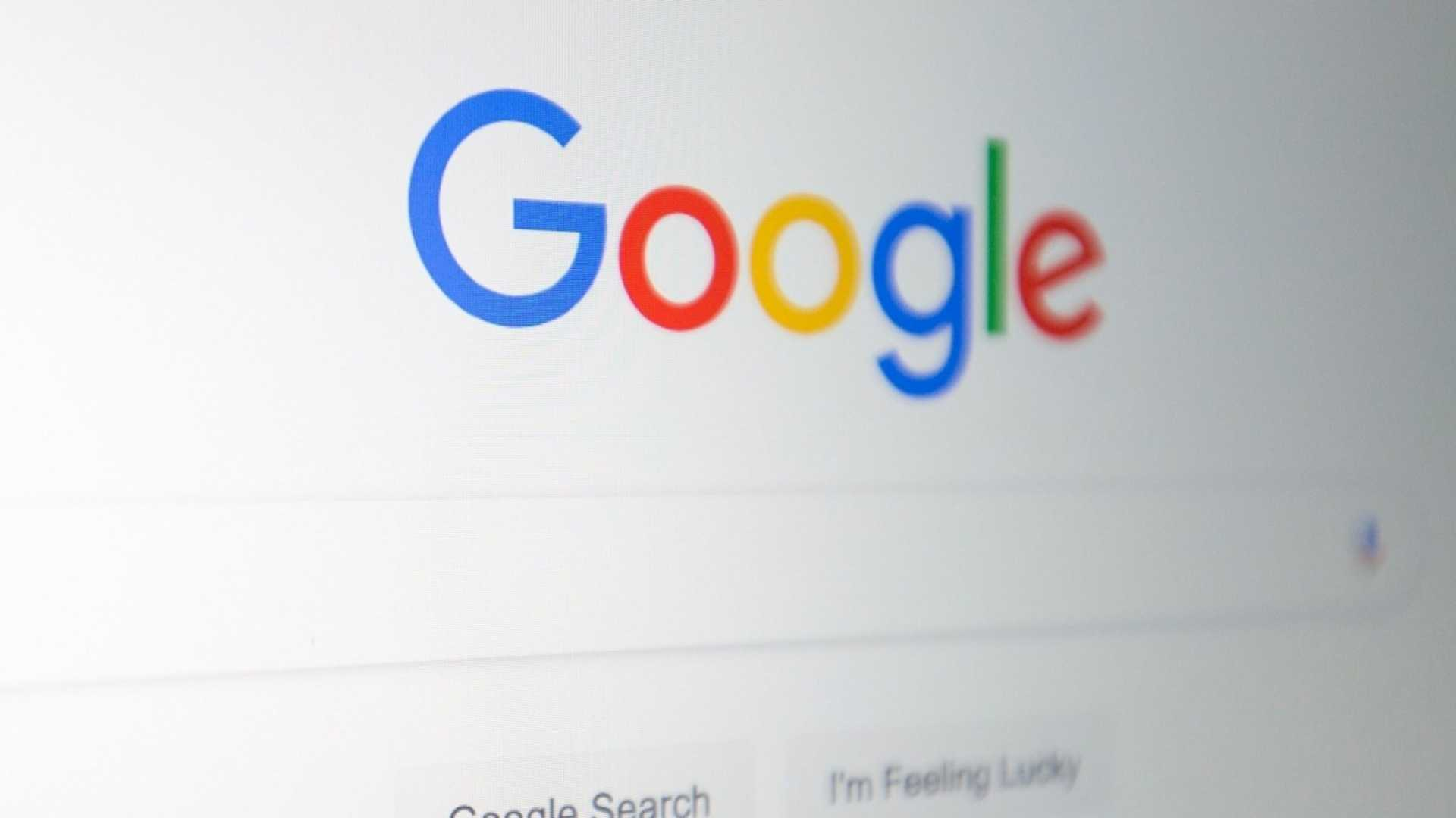 Google Is Making It Harder to Tell the Difference Between Ads and Search Results