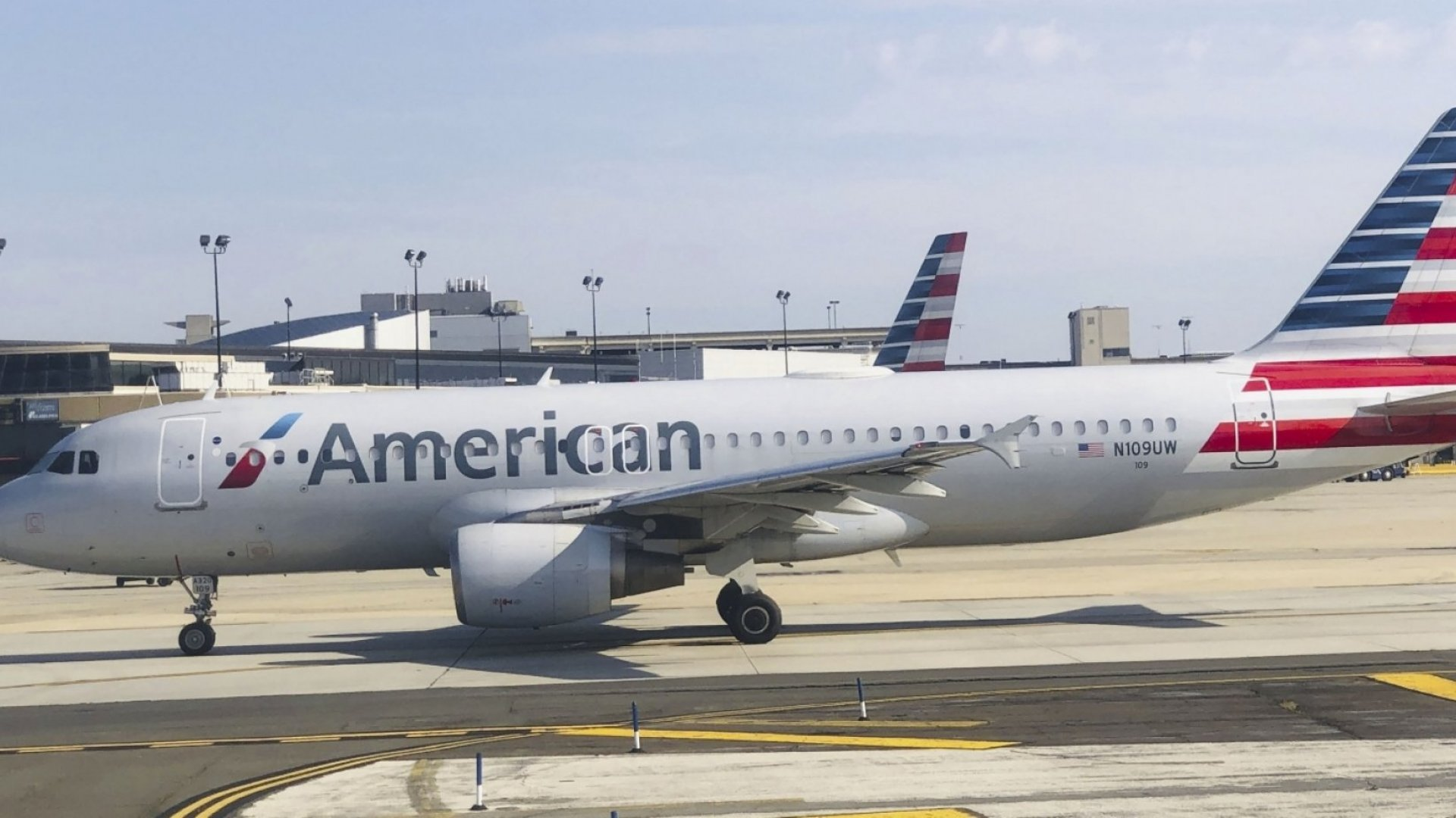 American Airlines Just Gave a Perfect, Painfully Detailed Explanation of Why Passengers Prefer Delta