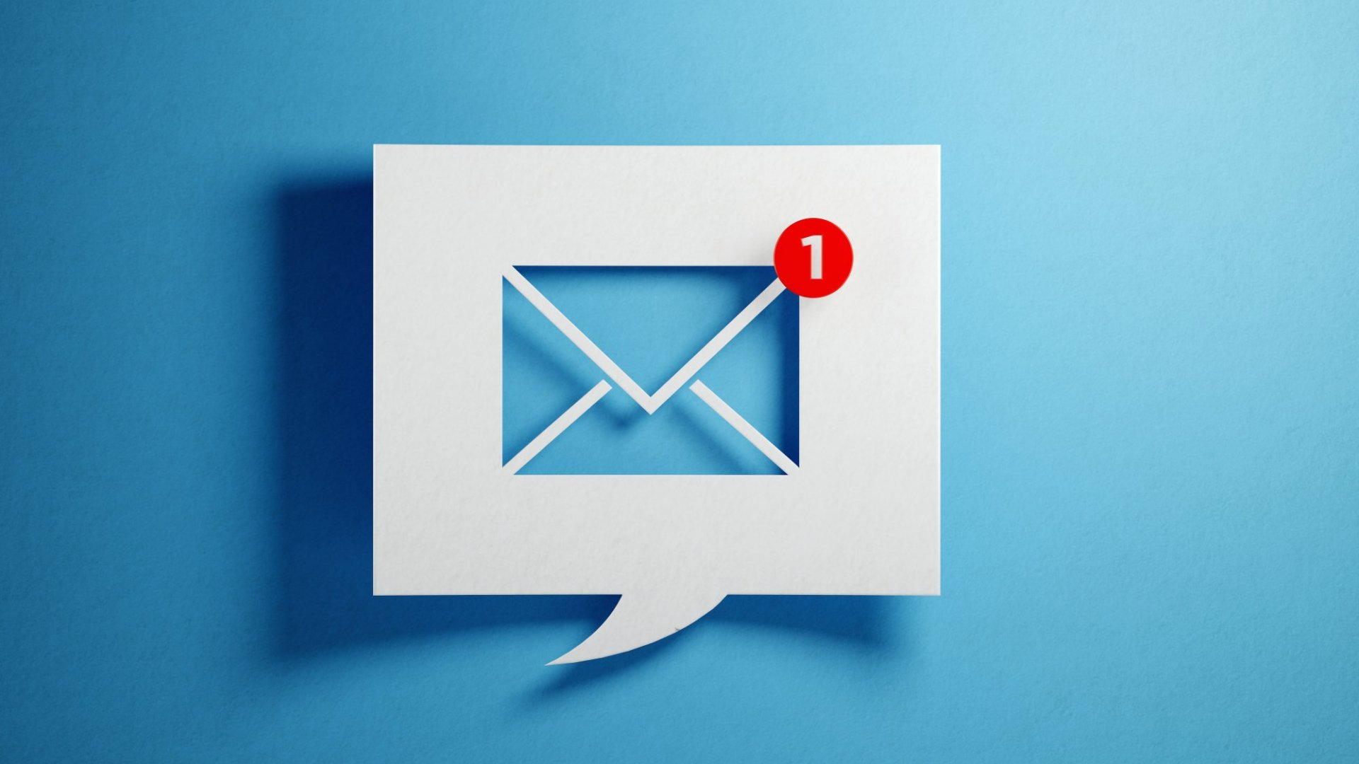 This McKinsey and Company Study Shows Why Email Is Still the Best Way to Reach Customers
