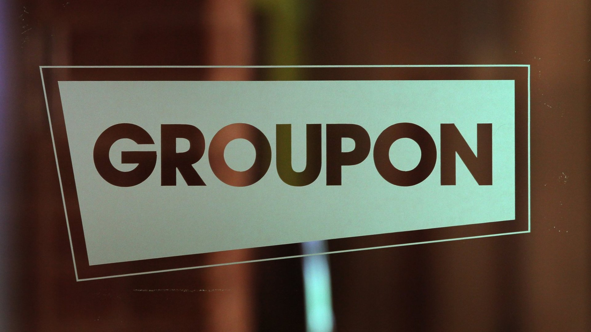 Groupon Buys Rival LivingSocial for 'Non-Material' Amount