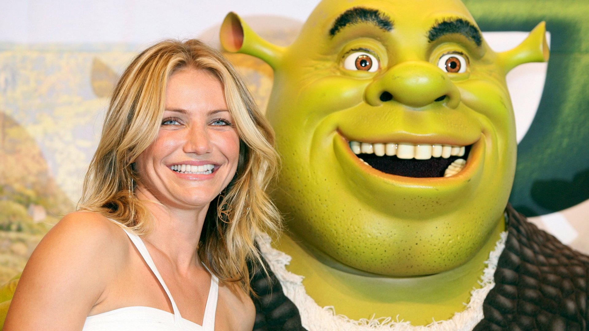 How to Create a Brand That Really Resonates With Your Audience, According to the Co-Writer of 'Shrek'