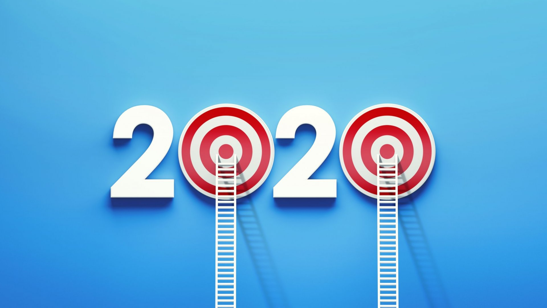 4 New Trends in Leadership to Watch in 2020