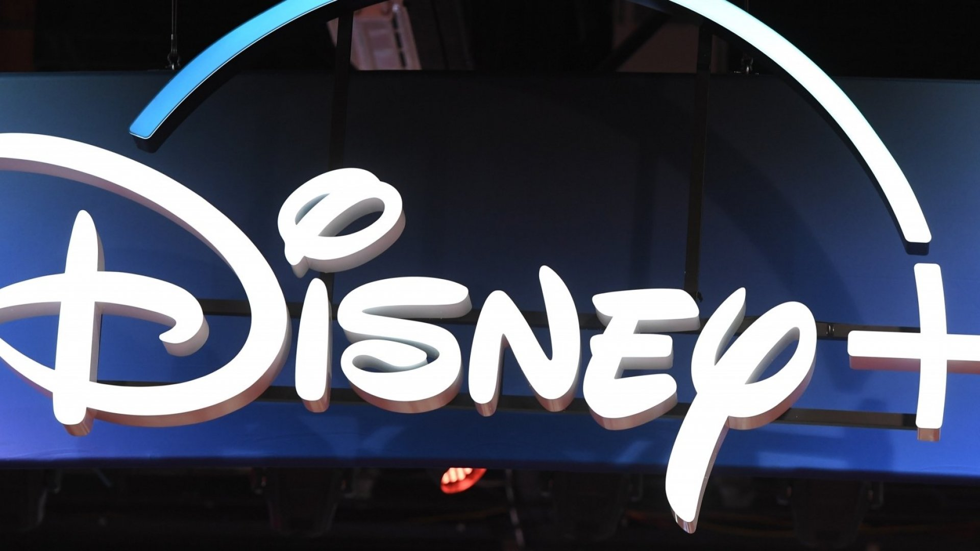 Disney Plus Was Supposed to Be Something Magical, but Instead Its Launch Broke the Internet