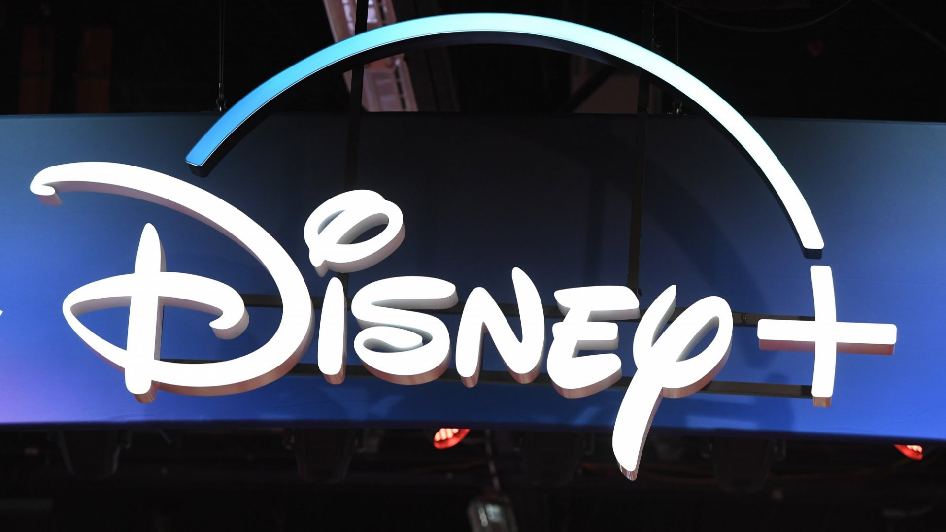Here's How to Get Disney+ Free for One Year