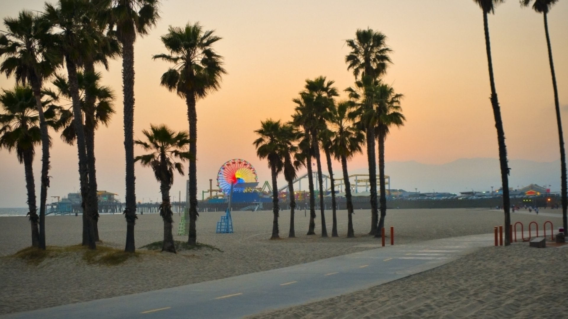 7 Los Angeles Startups to Watch in 2015