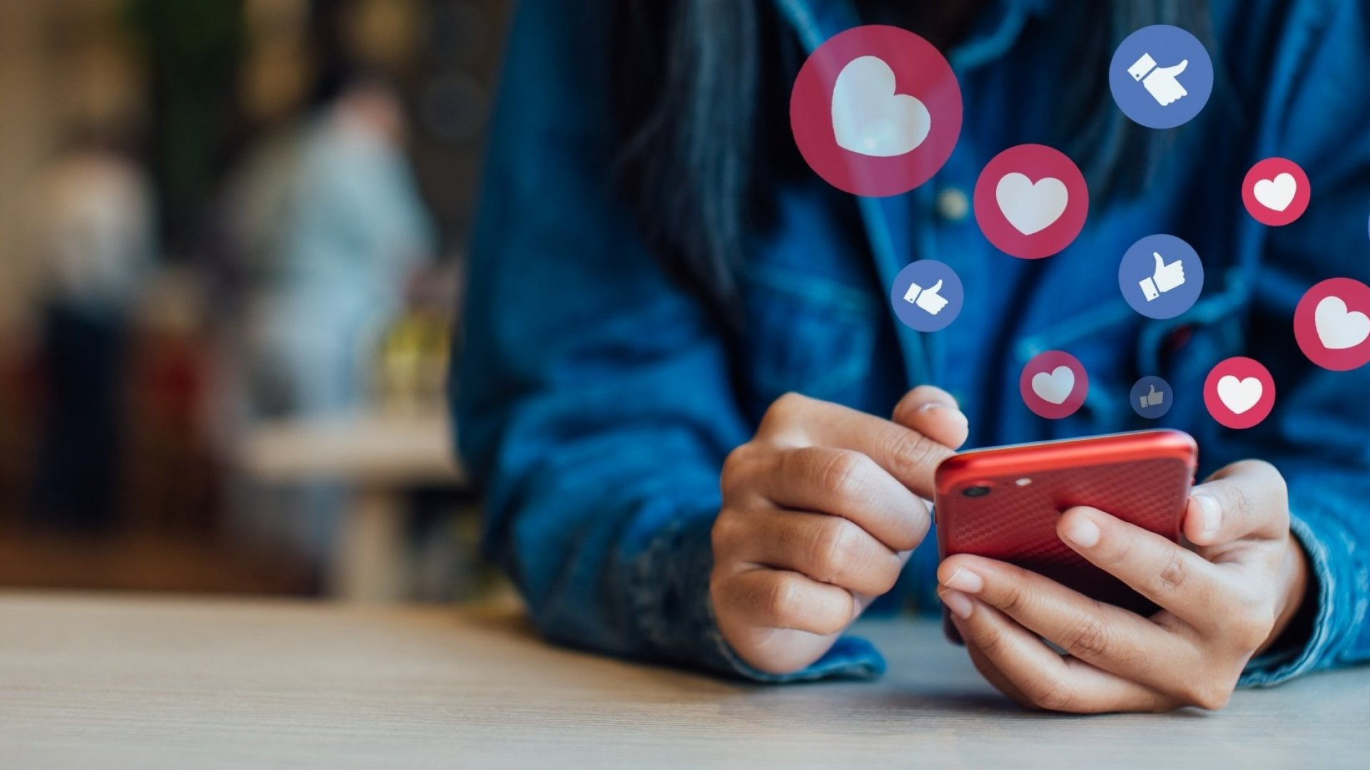 7 Ways You Can Use Social Media to Crush This Black Friday, Small Business Saturday, and Cyber Monday