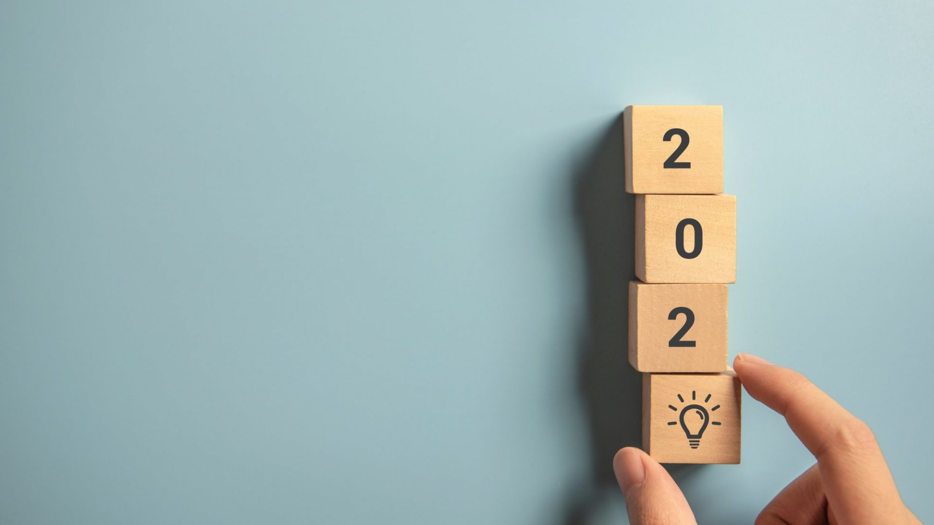 How to Better Prepare and Set Business Goals for 2020