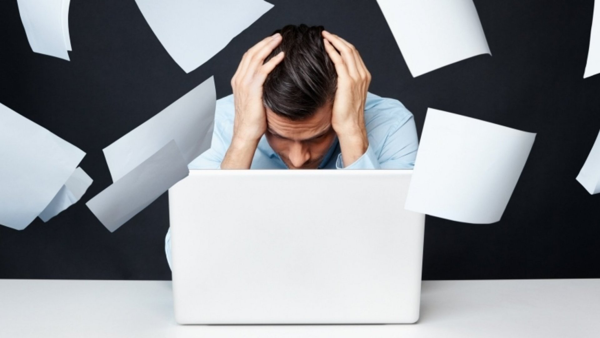 How to Make Sure Your Email Cuts Through the Noise