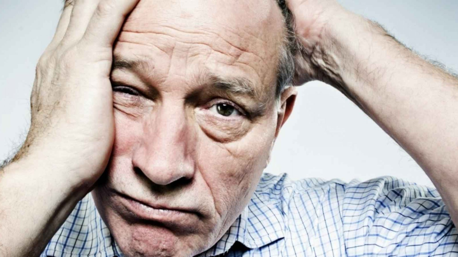 3 Reasons Baby Boomers Are Getting Fired