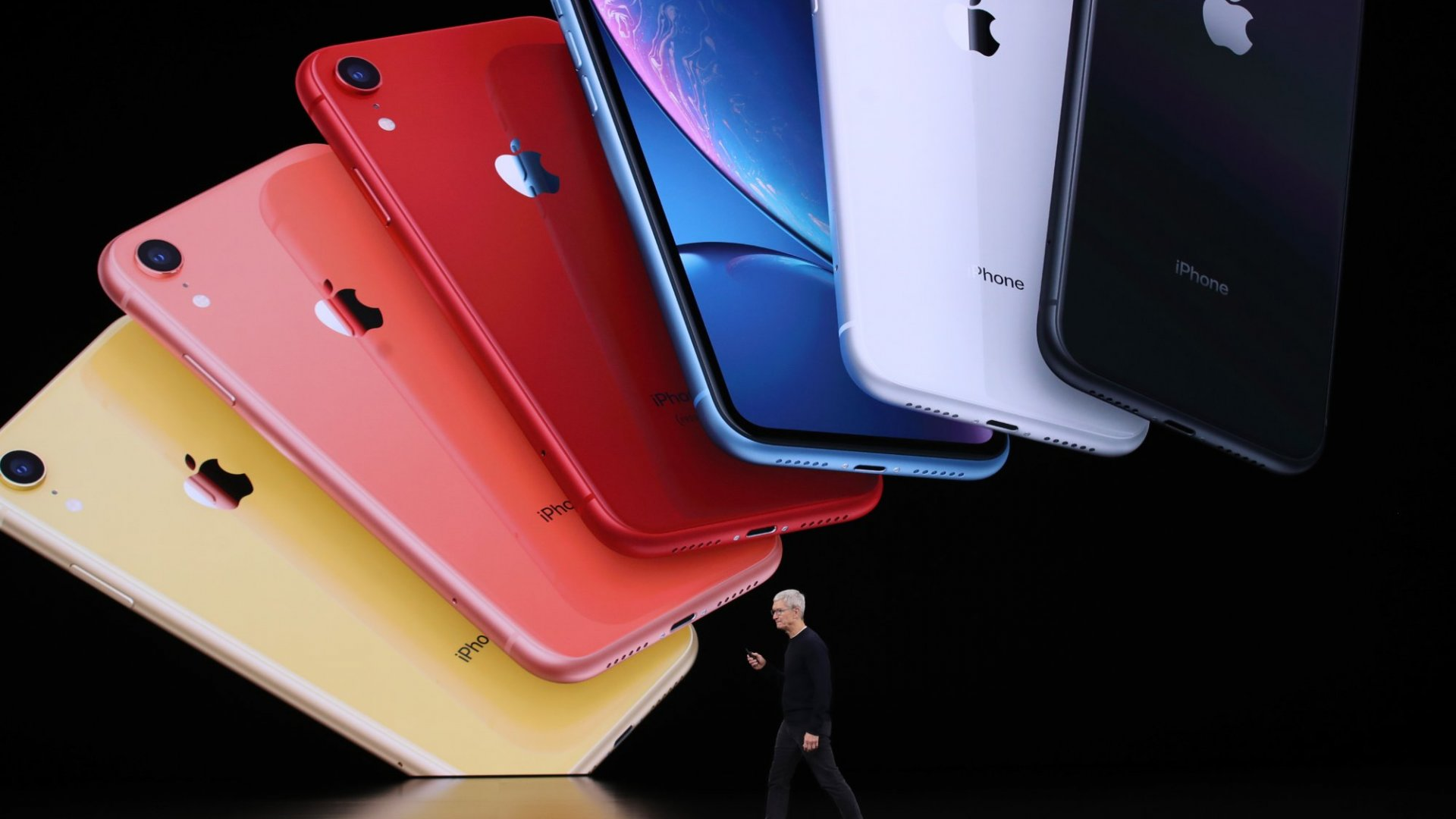 Why Apple's Next iPhone Could Be Delayed Up to 2 Months