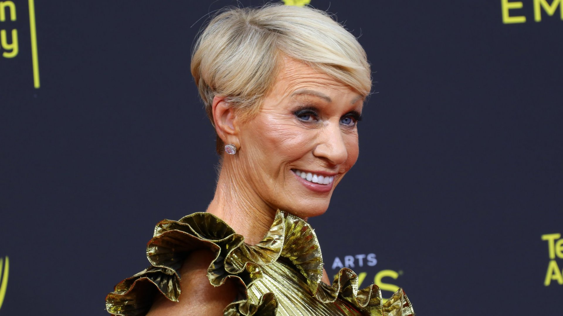 Barbara Corcoran Swears by 1 Interview Question to Weed out Bad Apples