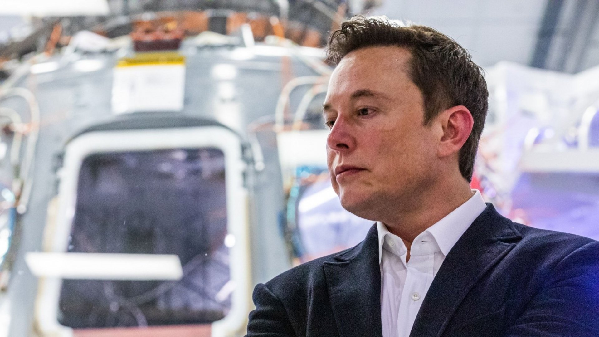Intelligent Minds Like Elon Musk and Jeff Bezos Seek to Master This Crucial Skill. You Can Too