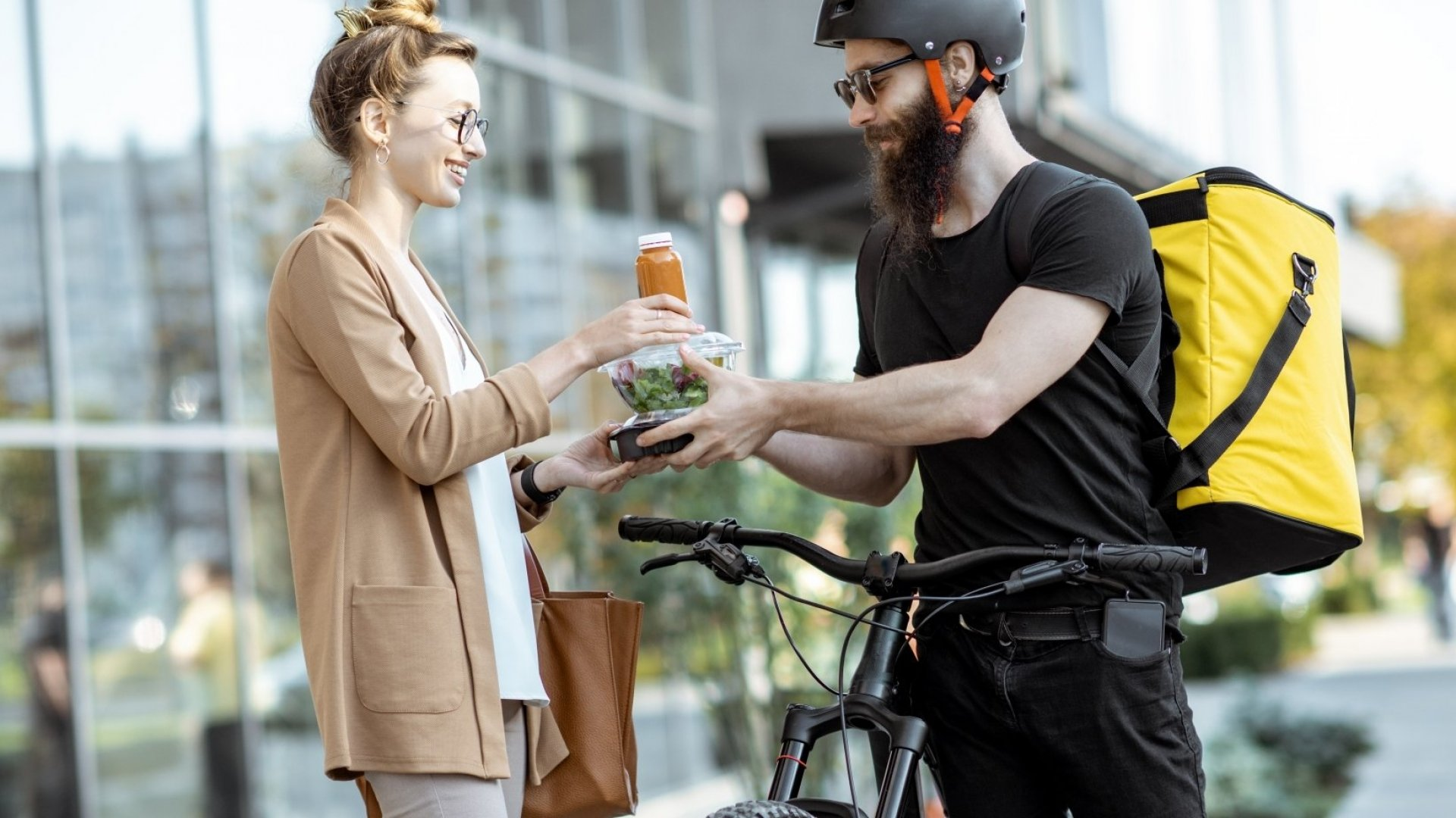 Why the Gig Economy's People-Light Model Fails as a Business Strategy
