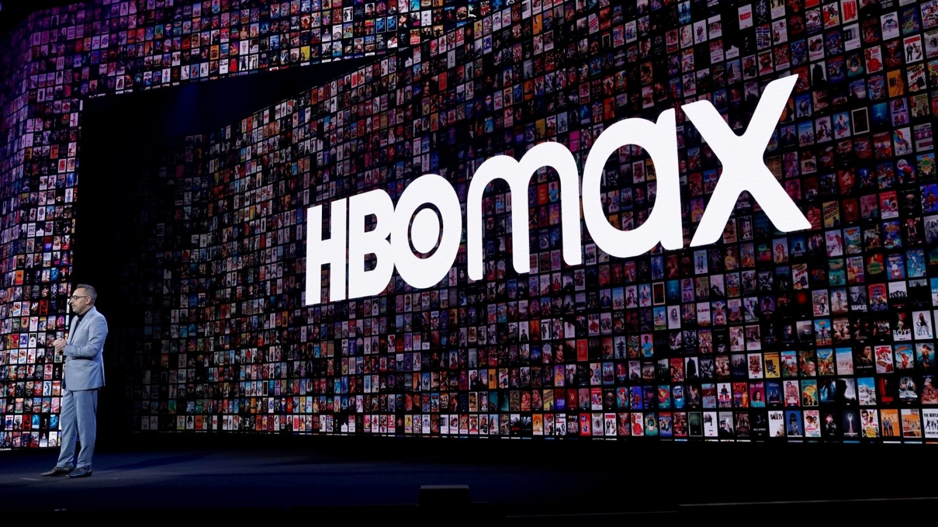 HBO's Streaming Branding Is a Mess. Why Simple Is Better