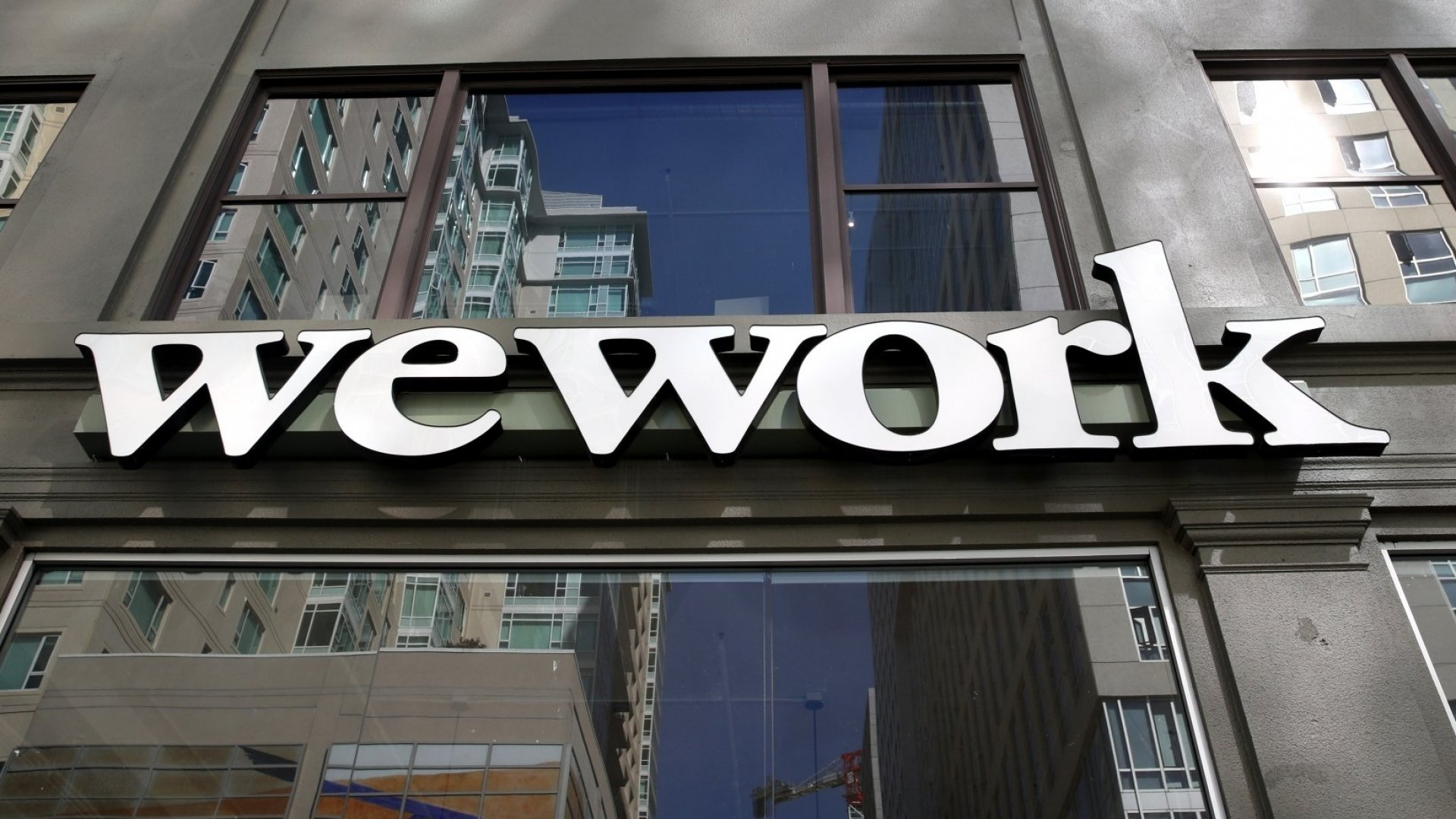 New York's Attorney General Is Investigating WeWork Over Co-Founder Adam Neumann's Business Dealings