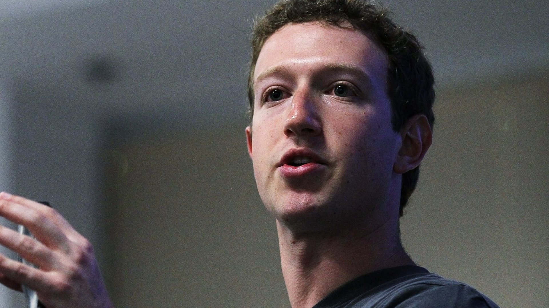 Want to Raise the Next Mark Zuckerberg or Jeff Bezos? Make Sure Your Kids Learn This