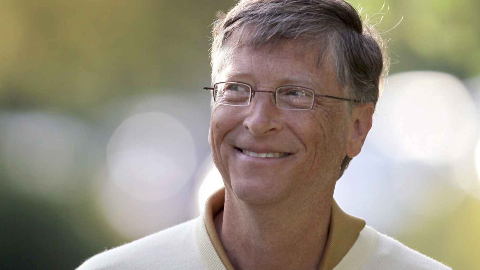 25 Billionaire Quotes About Success in Business and Life